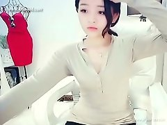 beauty chinese girl nude chat.1 video on WebcamWhoring.com