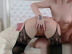 Creepy Hot Lesbians Oral Sex Beauty video on WebcamWhoring.com