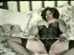 Amazing Amateur clip with Group Sex, Vintage scenes video on WebcamWhoring.com