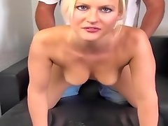 Incredible homemade Amateur, German porn video video on WebcamWhoring.com