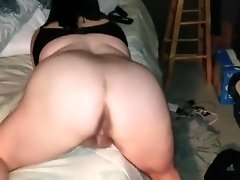 Sexy BBW Shorts Comp 11 with Peeing at End video on WebcamWhoring.com
