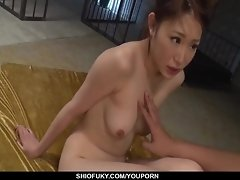 Perfect group sex for thirsty Asian Airi Mizusawa - More at Pissjp.com video on WebcamWhoring.com