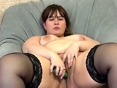 Young pretty bbw with a hairy deep cunt video on WebcamWhoring.com