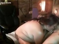 rosaimelda private video on 06/06/15 12:10 from Chaturbate video on WebcamWhoring.com