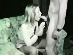 Horny Amateur clip with Vintage, Doggy Style scenes video on WebcamWhoring.com