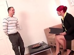 grandma vs young big cock video on WebcamWhoring.com
