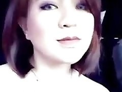 Insta Story of Me video on WebcamWhoring.com