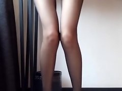 Sexy chinese slut video on WebcamWhoring.com