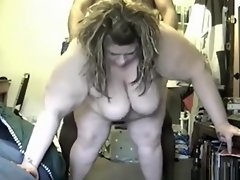 Exotic private nerdy, bbw, black guy porn clip video on WebcamWhoring.com