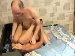 Best Homemade movie with Reality, Hidden Cams scenes video on WebcamWhoring.com