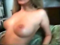 European Chick Stripping for Her Boyfriend video on WebcamWhoring.com