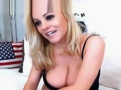 Slutty amateur with big boobs banged with nympho driver video on WebcamWhoring.com