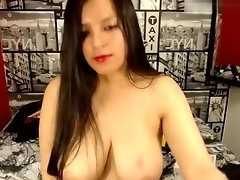 angela_leyton beautiful sextoys the little ones video on WebcamWhoring.com