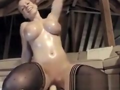 Blonde milf big tits wants to riding cock video on WebcamWhoring.com