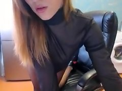Foot Fetish And Stockings Porn Part 01 video on WebcamWhoring.com