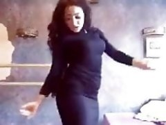 Hot arab dance charqi sexy egyptian dalaa banat video on WebcamWhoring.com