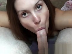 Lelu Love-Tease Denial Blueballs Blowjob video on WebcamWhoring.com