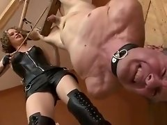 Horny adult movie BDSM homemade new only here video on WebcamWhoring.com