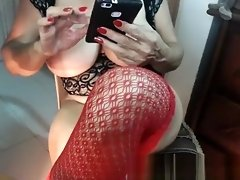 Big boobs Granny and moms video on WebcamWhoring.com
