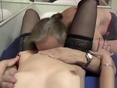 Real mature dutch hooker video on WebcamWhoring.com