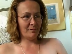 Hot hookup amateur milf fucking homemade video on WebcamWhoring.com