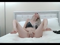 Remi Reagan Live Slutty DP Show video on WebcamWhoring.com