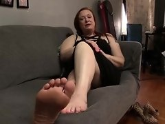 Cuckold Confessions: Heidee Nytes video on WebcamWhoring.com