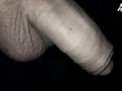 Hands Free Erection video on WebcamWhoring.com