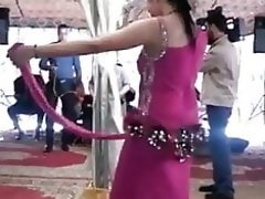 Maroc arab dance chtih fl3rs nayda wedding video on WebcamWhoring.com