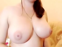 dolly_sun excellent droch show behind couple hundreds tokens video on WebcamWhoring.com