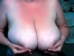 Best Homemade record with Solo, Big Tits scenes video on WebcamWhoring.com