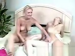 Homemade Lesbian Panty rubbing video on WebcamWhoring.com