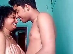 Indian Hasband and Wife Live video on WebcamWhoring.com