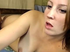 niurakoshkina beautiful babe knows good sense at webcam video on WebcamWhoring.com