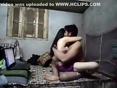 Hottest private muslim, ponytail, threesome adult movie video on WebcamWhoring.com