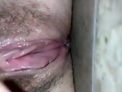 Close-up Of Her Drenched Pussy Will Make You Very Hard video on WebcamWhoring.com