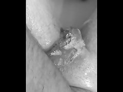 How to Clean Piercings Thoroughly video on WebcamWhoring.com
