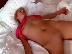 Sasha stripping her undies spreads pussy hole video on WebcamWhoring.com