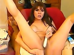Exotic porn video Amateur amateur greatest just for you video on WebcamWhoring.com