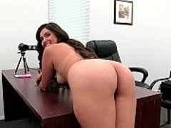 My ass cheeks my rear glamour video on WebcamWhoring.com