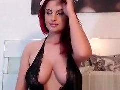 Busty amateur redhead chick asshole fucked by pawnkeeper video on WebcamWhoring.com