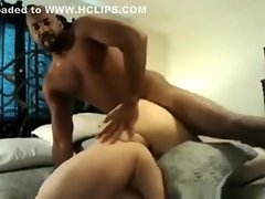 Amazing homemade doggystyle, cowgirl, riding xxx video video on WebcamWhoring.com