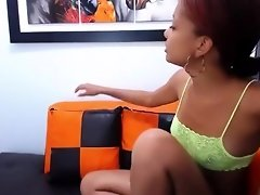 ashannti dilettante record on 07/14/15 eighteen:11 from chaturbate video on WebcamWhoring.com