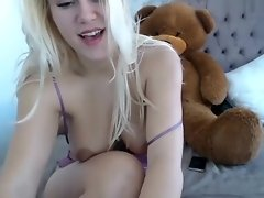horny_littlenymph lustful dikuha torebit his sextoys video on WebcamWhoring.com