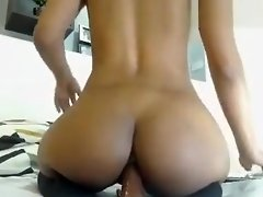 abellaleeane excellent webcams slut video on WebcamWhoring.com