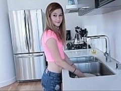 Dishes to sex video on WebcamWhoring.com