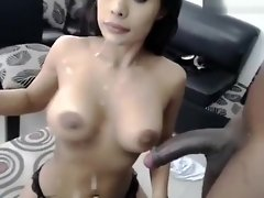 dcalimd1 online masturbation 5 august 2017 video on WebcamWhoring.com