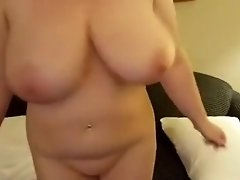 Mature Busty Big Boobs video on WebcamWhoring.com