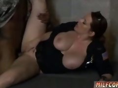 Milf fucks girl Fake Soldier Gets Used as a Fuck Toy video on WebcamWhoring.com