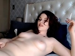 Cute girl smoking and Masturbating video on WebcamWhoring.com